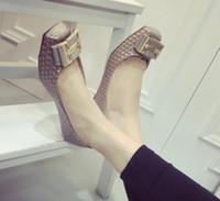 Beautiful soles pics