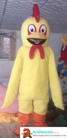 costume costume galinha venda por atacado-Mascotes para venda Mascotes de mascotes de mascotes de mascotes de mascotes de publicidade de frango publicidade mascotes de caracter mascotes de arismascots personalizado mascotes