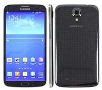 telefones celulares de tela de toque desbloqueados venda por atacado-Original Desbloqueado Samsung Galaxy Mega 6.3 I9200 I9205 Celular Dual-core 6.3''Touch tela WIFI GPS 8MP Android remodelado Celular
