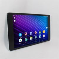tablette capteur caméra g achat en gros de-1GB / 32GB Android 6.0 8 pouces TM800 Couverture en métal Tablet PC Quad Core double caméra Wifi g-capteur Bluetooth IPS 800 x 1280 4500mAh