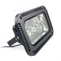 projet de lampadaire achat en gros de-Modèle unique 100W 150W 200W extérieur LED lampe de lumière crue étanche LED lampe de tunnel lumière Street Light AC 85-265V pour projet livraison gratuite