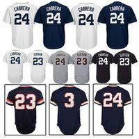 Wholesale thanksgiving jerseys - Blue White Thanksgiving 4 21 Rush Jersey 88 82 50 Vapor Untouchable Limited jerseys