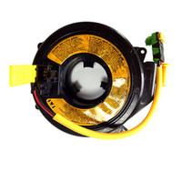 toyota spiral kablo toptan satış-Yüksek Kaliteli Spiral Kablo Saat Bahar T oyota Cerato Için OEM 93490-2F001 934902F001