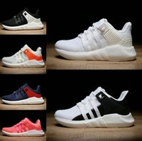 Wholesale Recreational Sports - In 2018, the wholesale box EQT 1300 provides high-quality running shoes for men and women. Recreational sports shoes.