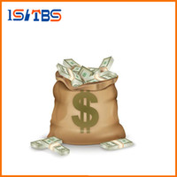 Wholesale Buyer Designate Products order link balance payment order for payment difference AND MAKE SURE isltbs store isltbs seller