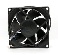abanico para acer al por mayor-Nuevo original SUNON PF92251B3-Q030-S99 DC12V 2.01W 90x90x25MM 4 líneas para ventilador de enfriamiento del proyector ACER P6200S