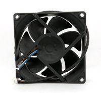 ventilador para acer venda por atacado-Original novo SUNON PF92251B3-Q030-S99 DC12V 2.01 W 90x90x25 MM 4 Linhas para ACER P6200S Projetor ventilador de refrigeração