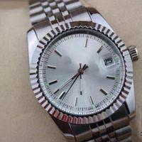 paar quarz armbanduhren großhandel-2018 neue Mann-Frauen-Paar-Uhrendamen arbeiten Diamant-Kleid-Uhr-Qualitäts-Luxusarmbanduhr-Quarz-Uhr Armbanduhr heißer Verkauf um