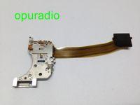 mercek dvd toptan satış-Orijinal Alp navigasyon lazer AP01-2pt dvd lazer lens DV36M110 RNS-E ALPINE dvd yükleyici için DV33M32A
