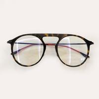 c22426653d6 Vintage Titanium Eye Glasses Frame for Women 2019 Fashion High Quality Oculos  De Grau Female Optical Frames Female Eyewear