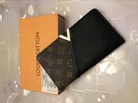 sacs à main style messenger achat en gros de-Portefeuille en cuir véritable de haute qualité célèbre gros designers sac pochette femmes sac à main épaule sac messenger sac à main sans boîte