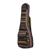 ukulele 23 venda por atacado-23