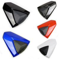 Wholesale yamaha yzf r3 for sale - Group buy 5 Color Optional ABS Motorcycle Rear Seat Cover Cowl For Yamaha YZF R25 R3 MT