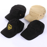 Wholesale baseball hat camera for sale - Group buy Bluetooth Baseball Cap Camera HD P Remote Control Cap MINI DV DVR camera Hat Camcorder Video Recorder Camcorder Support TF Card