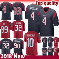 aliexpress deandre hopkins jersey