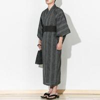 ingrosso costumi cinesi antichi donne-2018 estate coppie in cotone yukata pigiama set uomo donna kimono giapponese robe set antico cinese pigiama costume