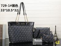 Wholesale pillow fiber - High Quality Designer Handbags Luxury Bags Women Ladies Bags Famous Brand Messenger Bag PU Leather Pillow Female Totes Shoulder Handbag A08