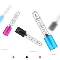 ov ozon großhandel-UV-Desinfektionslampe für kleine Räume Mini keimtötende UV-Ozon-Sterilisationslampe Haushalt Geruchsbeseitigung Licht