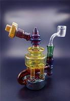 artisanat de pipe d'eau achat en gros de-TY Glass
