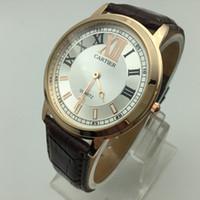 Wholesale Men Casual Belts Best Brands - best-selling Fashion Men Watches dz Luxury watches Brand Casual Men Military Quartz Wrist watches Clock relogio masculino rejoles