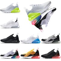 Wholesale berry tea - on sale 270 running shoes BE TRUE Bruce Lee TEA BERRY blue White Volt mens running shoes women sports shoe fashion trainers sneaker