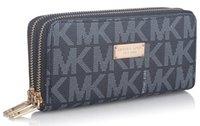 Wholesale key wallets for men - women Genuine Leather luxury wallet Casual Short designer Card holder pocket Fashion Purse wallets for men bag