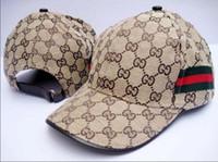 snapback chapéus los angeles venda por atacado-2018 classic Golf Curvo Visor chapéus Los Angeles Reis Vintage Snapback cap Esporte dos homens polo pai chapéu de alta qualidade Bonés de Beisebol Ajustável