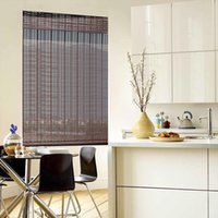 cheap bamboo blinds thick bamboo wholesale bamboo blinds online popular roller ready made curtain fabric bamboo blinds buy cheap in bulk from