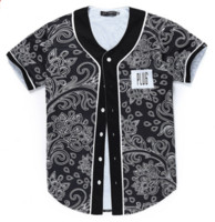 Wholesale women s fashion baseball jerseys for sale - Group buy New Fashion Couples Men Women Unisex Dragon ball Baseball Jersey Funny D Print Short Sleeve V Neck T shirt Top T32