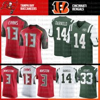 info for b9a12 1621c Wholesale Throwback Jerseys 33 - Buy Cheap Throwback Jerseys ...