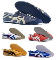 zapatillas de gel noosa al por mayor-Gel-Noosa hombres mujeres zapatillas de deporte de alta calidad de entrenamiento barato nueva venta caliente zapatos deportivos de tamaño 36-44