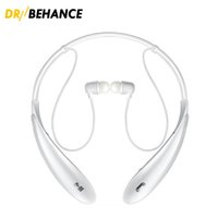 Wholesale Wireless Headsets Price - Factory Price!! HBS800 HBS 800 HBS 901 HBS 902 HBS902 Wireless Bluetooth sports headsets headphone necksets for samsung S5 S6 iphone 6 plus