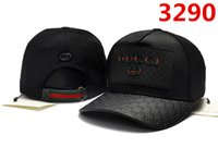 neue designer-hysteresen großhandel-Mode-Baseballmütze-Männer Frauen-im Freienmarken-Entwerfer-Sport G-Maschen-Kappen-Hip Hop-Knochen Justierbare Hysteresen kühlen Muster-Hüte neuen LKW Hat5 ab
