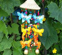 ingrosso cappelli a farfalla-Cappello colore pelle bustina farfalla quattro serie, Home Furnishing accessories