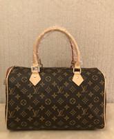 Wholesale luxury women bag lady online - 46 styles Fashion Bags Ladies handbags designer bags women tote bag luxury brands bags Single shoulder bag backpack handbag