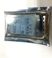 sunucu sabit disk toptan satış-ST1200MM0007 1.2T 10K 6G 2.5 SAS Sunucu Sabit Diski