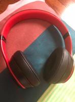 Wholesale wireles headphone online - 10th Anniversary Version EST TEN YRS bluetooth wireless years headphones bluetooth headphones wireles earphones