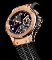 Wholesale Mm Racing - Top quality AAA luxury bang brand new! Luxury men's steel mechanical sports style F1 racing big Automatic movement Watch