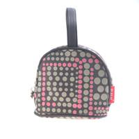 Wholesale pvc makeup case - 2018 Travel Makeup Cosmetic Bag Case Women Make up Bag Hanging Toiletries Travel Kit Cosmetic Case High quality