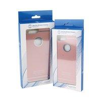 altın telefon kutuları toptan satış-Ultra İnce Apple Kablosuz Şarj Alıcısı Telefon Kılıfı Şarj Perakende Kutusu ile 3 Renkler Adaptörü Gül Altın Siyah Gümüş ücretsiz DHL kargo