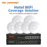 Comfast Router Canada | Best Selling Comfast Router from Top Sellers