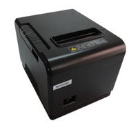 Wholesale printer specials - Xprinter XP-Q200 80mm printer High quality receipt bill thermal printer Old customers can apply for special discounts