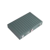 ingrosso batterie al litio-Batteria al fosforo di litio LiFePO4 3.2V 100Ah ad alta capacità ricaricabile per sistema di accumulo di energia