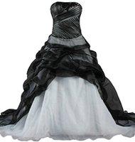 Großhandel Kleid Schuhe Schwarz Professionelle Frauen Arbeit Büro Strass Weiße High Heels Pumps Hochzeit Braut Frau Große Größe 41 42 Von Deals8,