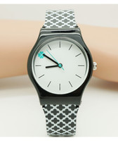 beliebte armbanduhren großhandel-3D Cartoon Schöne Kinder Mädchen Jungen Kinder Studenten Quarz Armbanduhr Sehr Beliebt Uhren