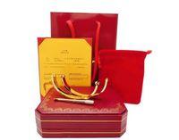 Wholesale Men Jewelry Packaging - Love Bracelets Titanium Steel silver rose gold Bangles Women Men Screw Screwdriver Bracelet Couple Jewelry Original packaging box