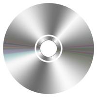 dvd de qualidade venda por atacado-2018 Preço de atacado Em Branco DVD EUA Versão REINO UNIDO Versão Região de Lançamento melhor qualidade DHL frete grátis