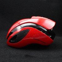 capacetes de bicicleta de marca venda por atacado-2019 estilo da marca Capacete de Ciclismo dos homens / mulheres do capacete de bicicleta de montanha Road Bike Outdoor Sports Capacete Ciclismo GameChanger