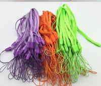 Wholesale shoelace new for sale - 2018 colorful Shoelaces cheap low price Shoelaces new fashion Shoelaces