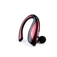 iphone sportwagen großhandel-2018 X16 drahtloser Sport-Bluetooth-Kopfhörer Bluetooth 4.1 im Ohrkopfhörer Auto-treibender Kopfhörer für Iphone 7 6 Samsung S8 Smartphone 50pcs